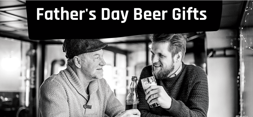 fathers-day-beer-gifts